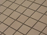 Shower Grout Floor New